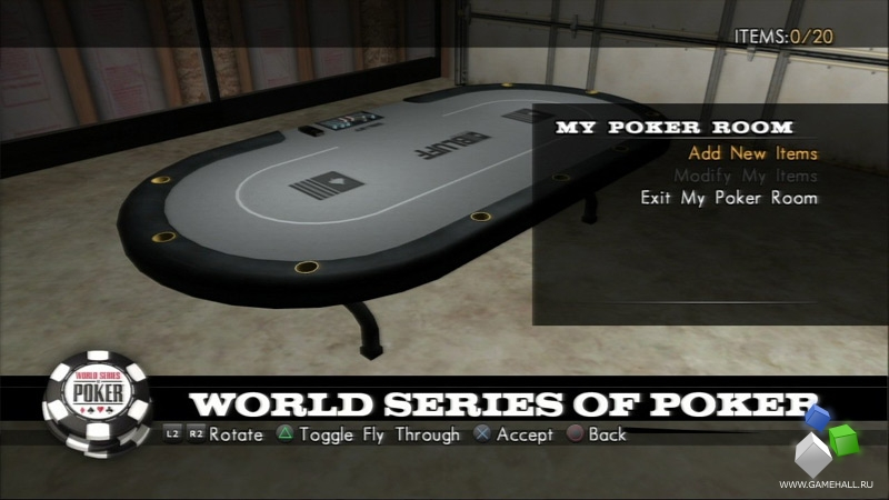 Хищник 3 онлайн в казино