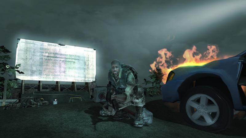 Sony PlayStation 5: дата выхода и цена в России изоражения