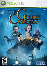 The Golden Compass - IGN