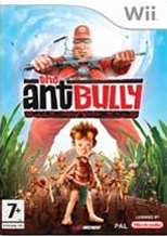 Antbully Wii