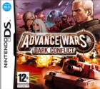 Advance Wars Dark Conflict Wi-Fi