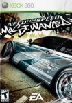 Need for Speed: Most Wanted (Classic)