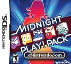Midnight Play Pack