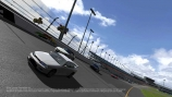 Gran Turismo 5 Prologue, скриншот №4