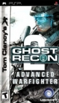 Tom Clancy`s Ghost Recon Advanced Warfighter 2