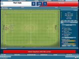 Championship Manager 2006, скриншот №3