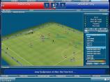 Championship Manager 2006, скриншот №1