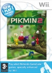 Pikmin 2 New Play Control!