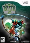 Death Jr.2 Root Of Evil