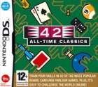 42 All-Time Classic