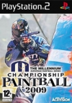 Millenium Series Championship Paintball 2009