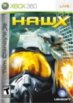 Tom Clancy's HAWX