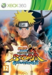 Naruto Shippuden Ultimate Ninja Storm Generations Special Edition