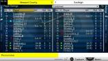 Championship Manager 2007, скриншот №6
