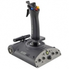 Aviator Flight Stick