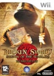 Broken Sword: Shadow of the Templars Directors Cut