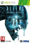 Aliens Colonial Marines (Предзаказ)