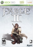 Fable 2 Limited Collector's Edition