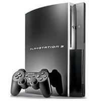 http://www.gamehall.ru/pics/p/sony-playstation-3-s.jpg